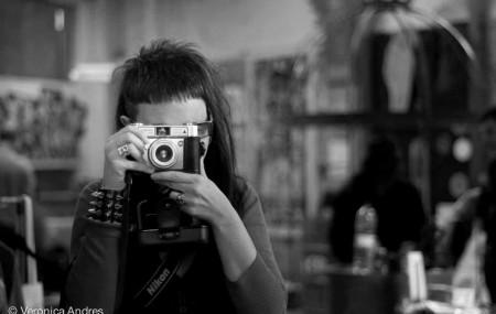 proyecto fotografia de intervencion 01