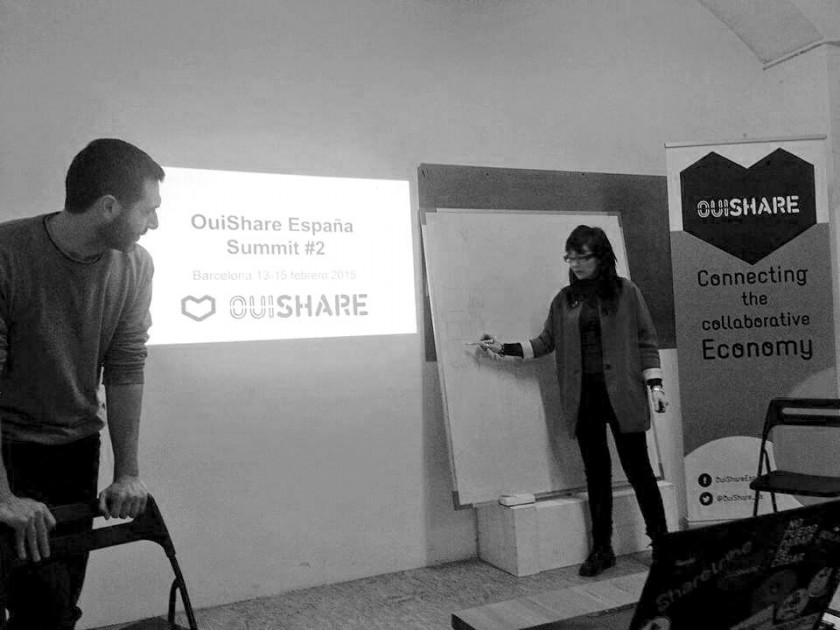 proyectos ouishare 01
